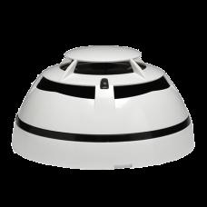 Detector analógico térmico Advanced - Ai