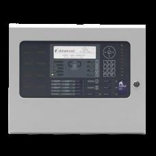 Advanced - Sensor de temperatura para ba