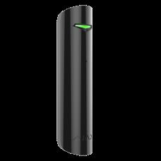 Detector de rotura de vidro - Sem fios 8