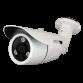 Câmara bullet dual HDCVI e analógica - 7