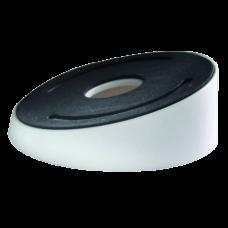 Caixa de conexões - Para câmaras dome -