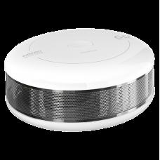 Detector de CO - Sem fios - Instalação a