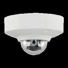 Branded - Câmara IP 5 Megapixel - 1/3 Pr