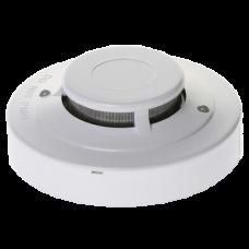 Detector convencional termovelocimétrico