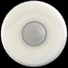 Detector PIR para tecto - Apto para uso