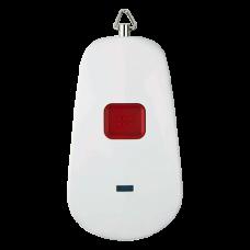 Botão de pânico Home8 - Auto-instalável