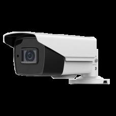 Câmara bullet HDTVI 4K ULTRA - 8 Megapix