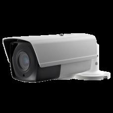 Câmara bullet HDTVI Ultra Low Light | Po
