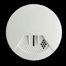 Detector de Fumo - Sem fios - Antena int