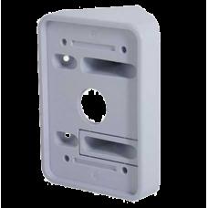 Adaptador para suporte de parede - Ângul