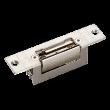 Abreportas eléctrico - Para porta simple