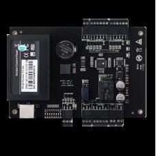 Controladora de acessos RFID - Acesso po