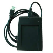 Codificador cartões USB - Cartões Mifare