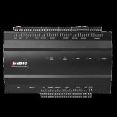 Controladora de acesso biométrico - Aces
