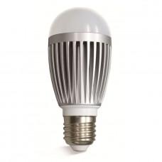 Bombilla LED vía radio para sistema Smar